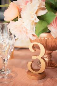 gold wedding table numbers gold wedding table numbers for gold wedding table decor