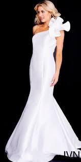 destination wedding dresses destination wedding dresses edressme