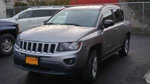 price of 2015 jeep compass 2015 jeep compass sport in salem or gravitas motors