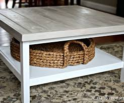 Hemnes Sofa Table Divine Lack Sofa Table From For Ikea Jackie Dici In Ikea Console