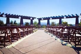 bay area wedding venues wedding venues bay area wedding ideas