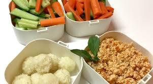 cours de cuisine mulhouse les cours de cuisine thaï chez pum julifestyle