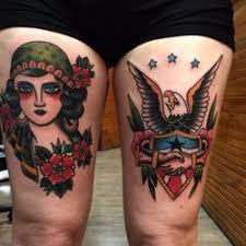 oregon tattoo 52 photos u0026 16 reviews tattoo 110 commercial