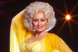 dolly parton u0027s best hairstyles photos lookbook