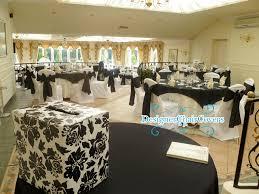 wedding gift table wedding gift table wedding gift table la is getting married