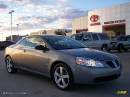 dark gray pontiac g6 pictures to pin on pinterest pinsdaddy