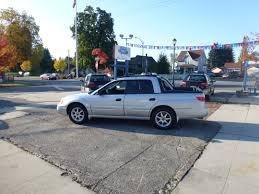 subaru baja 2016 2003 subaru baja awd auto sales