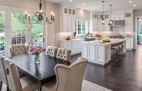 Amazing Kitchen Designs 7 Design Strategies For An Amazing Kitchen Luxuryrealestate