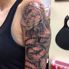 lucky devil tattoos u0026 piercings newmarket home facebook