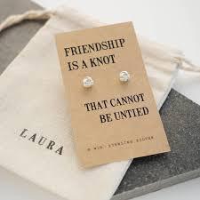 wedding gift for best friend wedding gift simple wedding gift for your best friend for the