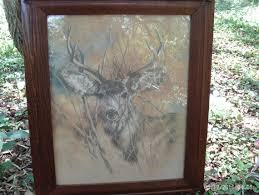 home interior deer pictures vintage home interior deer pictures sixprit decorps