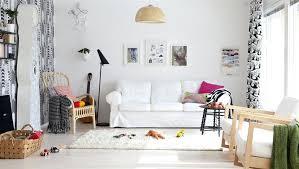 Children S Living Room Furniture Children Living Room Furniture View Larger Childrens Living Room