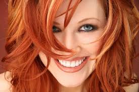 how to put red hair in on the dide with 27 pieceyoutube 70 stunning blonde highlights on dark brown red hair