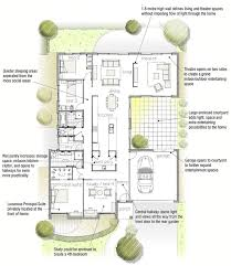 entertaining house plans 110 best house plans images on architecture home