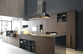 interior home ideas modern kitchen design ideas contemporary interior home with