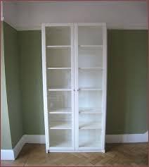 ikea bookcase with doors ikea bookcase with doors bookcase glass doors awesome bookcase