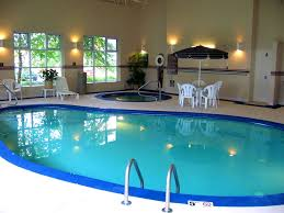 Residential Indoor Pool Furniture Pleasant Indoor Pools Small Davidhallam Pool Designs