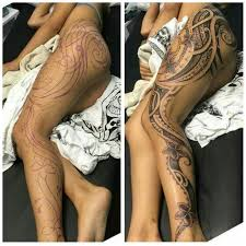 868 best tattoos images on pinterest style coloring and half