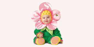 baby costume 20 best baby costumes of 2017 adorable baby costume ideas