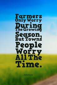 quotes for soldiers during christmas farmers quotes u0026 slogans u2013 agriculture quotes u0026 sayings
