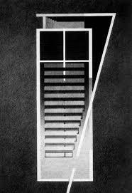 53 best church design floor plan images on pinterest church