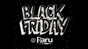 black friday fifa 16 raru u0027s complete black friday sale unveiled
