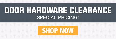 midwest wholesale hardware home