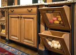 Pull Out Pantry Cabinets Pull Out Pantry Cabinets For Kitchen Home Design Ideas