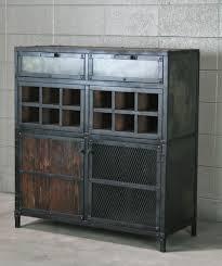 Corner Bar Cabinet Ikea Furniture Splendid Liquor Cabinet Furniture For Your Wine Cabinet