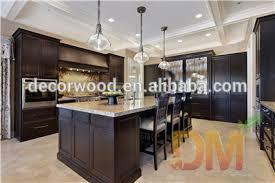Kitchen Cabinet Penang Wood Penang Wood Penang Suppliers And Manufacturers At Alibaba Com
