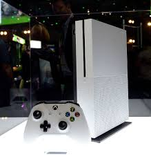 xbox one s black friday xbox one s ads microsoft jokingly highlight selling point against