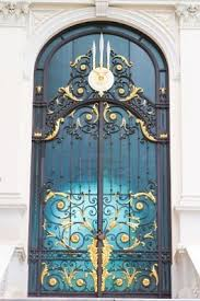 beautiful glass doors 742 best windows stained glass u0026 mosaics images on pinterest