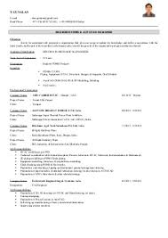 Water Treatment Plant Operator Resume Pay For My Top Reflective Essay On Usa Dissertation Ghostwriter