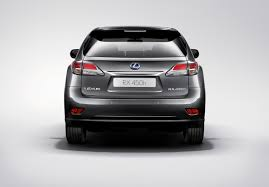 lexus 450h hybrid battery price lexus announces pricing for 2013 lexus gs 450h 2013 lexus rx line