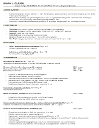 executive director resume cover letter ups resume resume cv cover letter