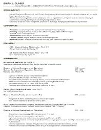plos one cover letter ups resume resume cv cover letter