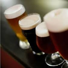 Top Bars In Myrtle Beach The Best Spots For Happy Hour Deals In Myrtle Beach