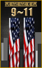 9 11 Remembrance Flag 385 Best 9 11 Where Were You Images On Pinterest History