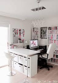 Interior Design Ideas For Office Interior Design Ideas For A Lady U2013 Home Office U2013 Working Women