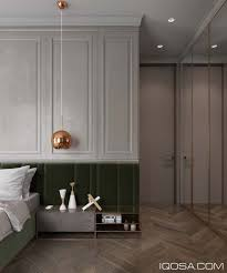 The  Best Modern Classic Bedroom Ideas On Pinterest Modern - Interior design modern classic
