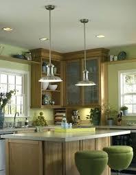 island in kitchen unique mini pendant lights pendant lights island in kitchen