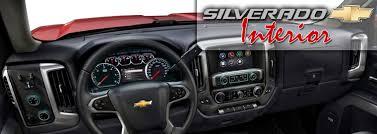 Mustang Interior Accessories Chevy Silverado Interior Chevy Silverado Truck Accessories