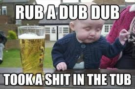 Funny Alcohol Memes - the best of drunk baby meme 37 pics