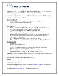 Expected Salary In Resume Sample Cover Letter Youth Resume Sample Sample Resume For Youth Worker