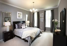 Red Black And White Bedroom Designs Bedding Set Gray And White Bedroom Ideas Amazing Red And Grey