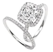harry winston engagement rings prices marriage take two engagement ring etiquette harry winston