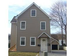hawthorne multifamily home listings
