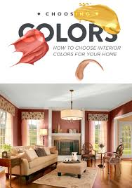 planning to update your house can be quite overwhelming behr