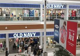 Willowbrook Mall Map Old Navy Opens New Two Floor Location At Willowbrook Mall In Wayne