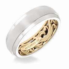 mens wedding band designers designer mens wedding bands fresh fansing jewelry 8mm stainless